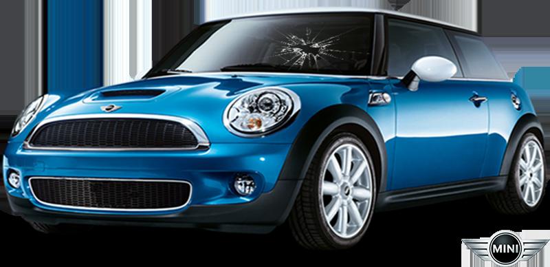 img_car-mini-cooper