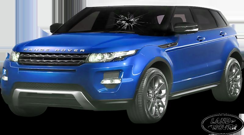 img_car-range-rover